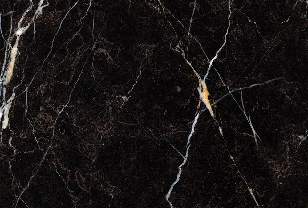 image              Black Marble