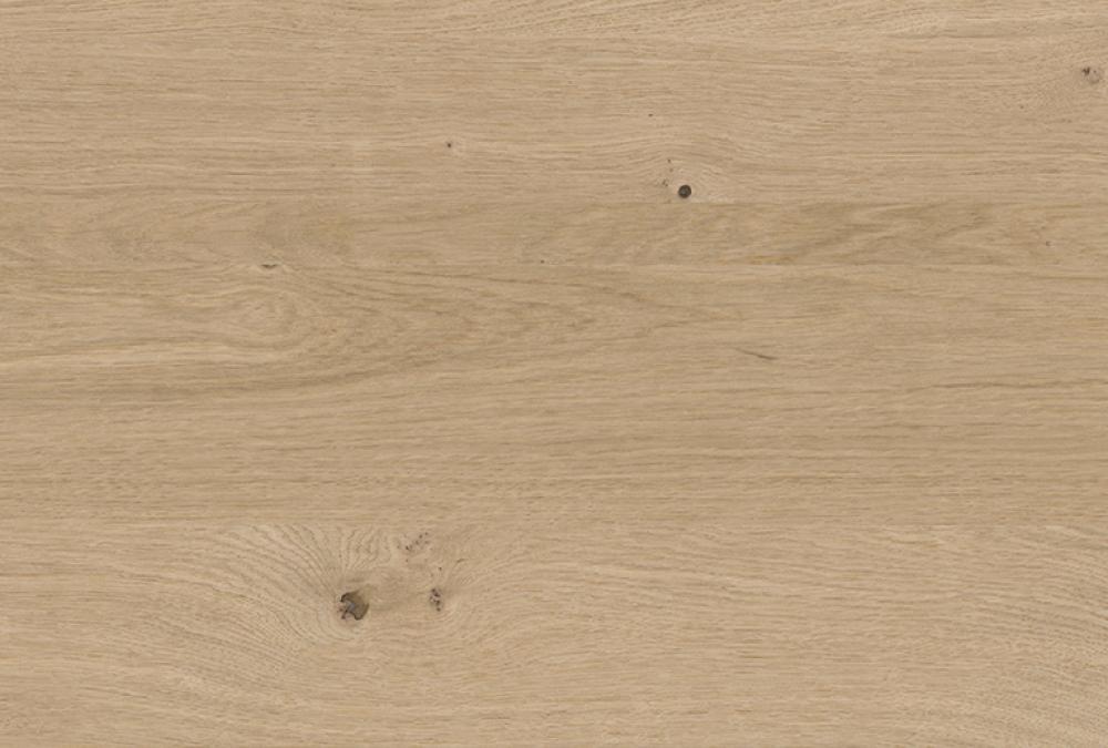 image              Pepper Oak