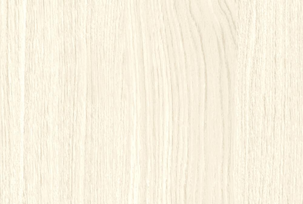 image              Creamy Ash
