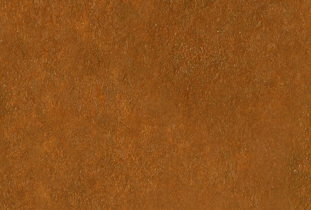 image              Rusted Steel